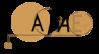 Afae logo 2