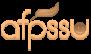 Afpssu logo 2