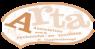 Arta logo 2