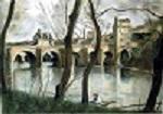 Le pont de nantes 500x500 3