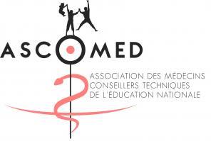 Logo ascomed2