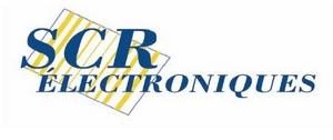Logo scr300