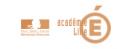 Rectorat lille logo