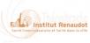 Renaudot logo 2