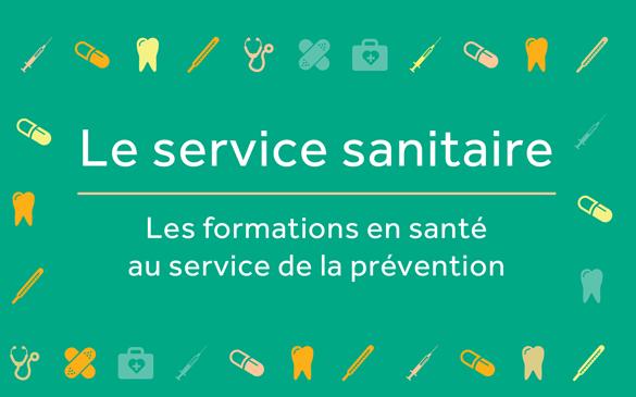 Service sanitairearton418843 fcf6f